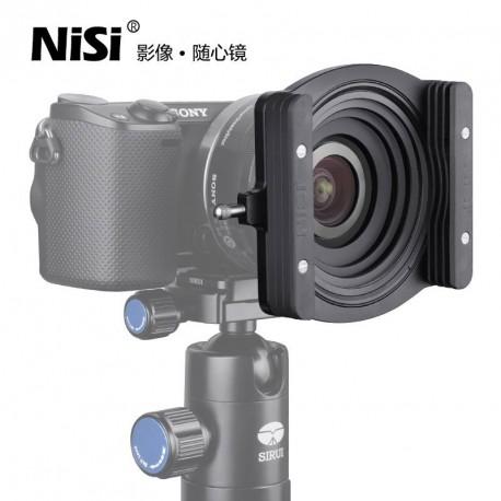 70mm Filter Holder