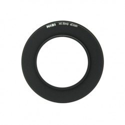 Ring adapter 70mm Filter System